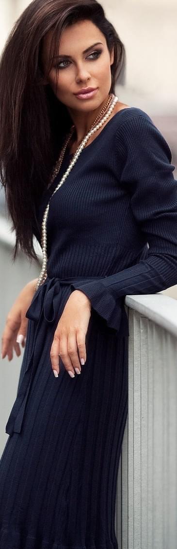 Classy – Luxury Life