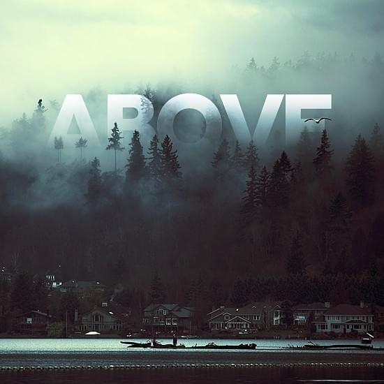 Design / Above
