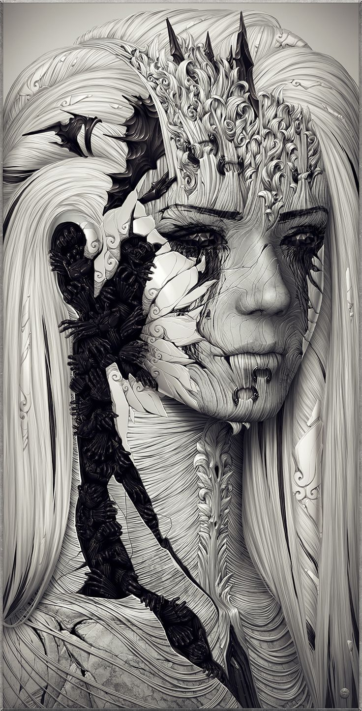 Digital art selected | Fantasy | Pinterest