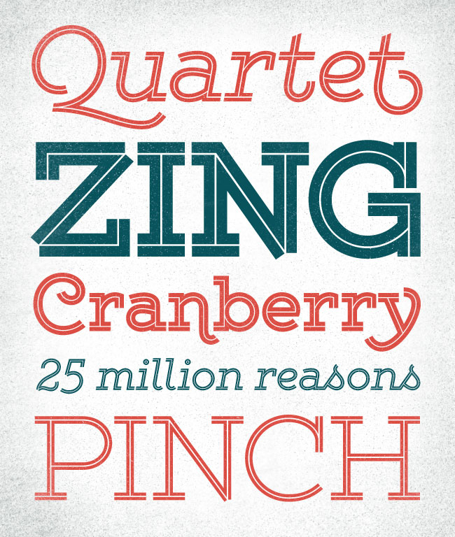 20 Gist Fonts by Yellow Design Studio | Downgraf