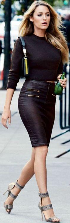 Ladies Workwear | wardrobe inspiration | Pinterest