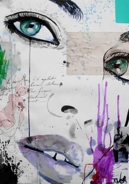 Pin by Jasmine Hernandez on Art | Pinterest