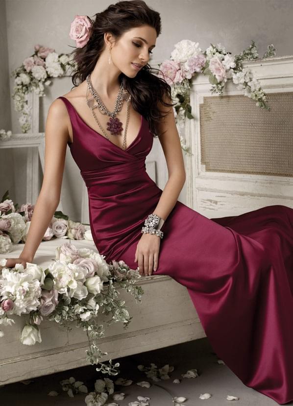 Pin by Kristin Visnaw on formal dresses   Pinterest