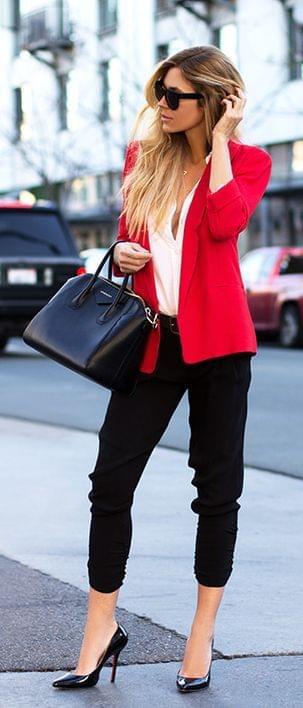 Pin by Nana Rodriguez on fashion | Pinterest