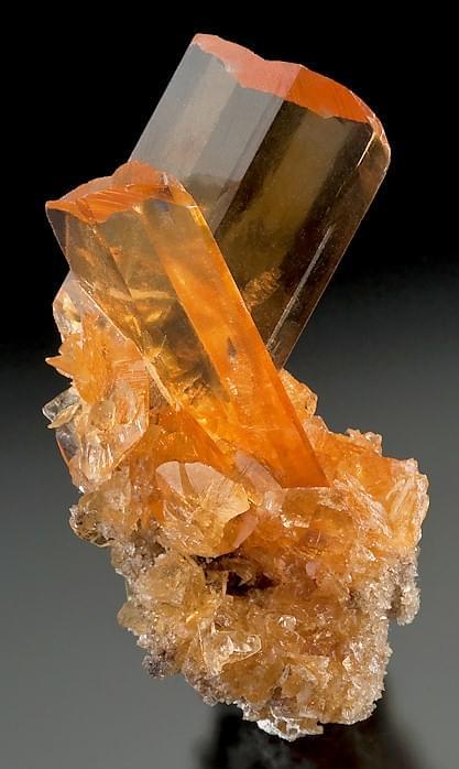 Selenite | Gemstones, Minerals & Fossils | Pinterest