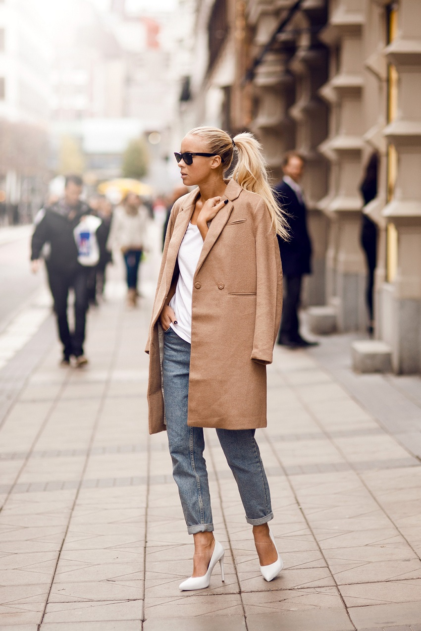 Todays Outfit | Victoria Törnegren