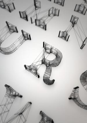 Wire by Dan Hoopert