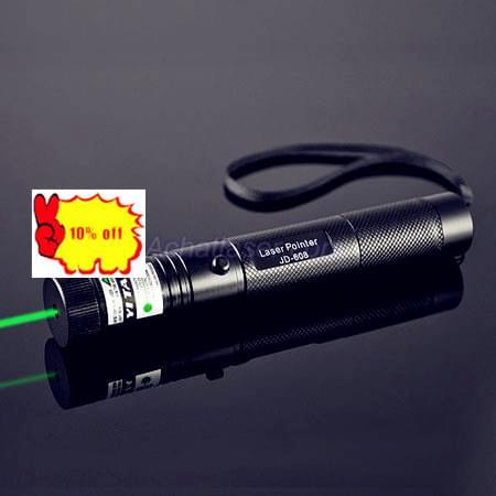 http://www.achatlaser.com/laser-vert-3000mw-surpuissant.html  Bienvenue chez Achatlaser.com pour ...