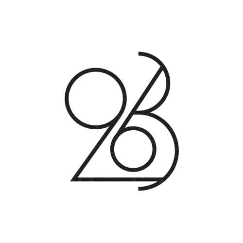 263 – Logo Design