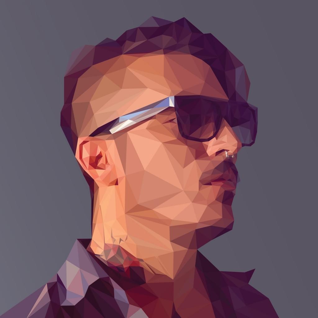 Adobe Illustrator & Photoshop tutorial: Create a low-poly portrait – Digital Arts