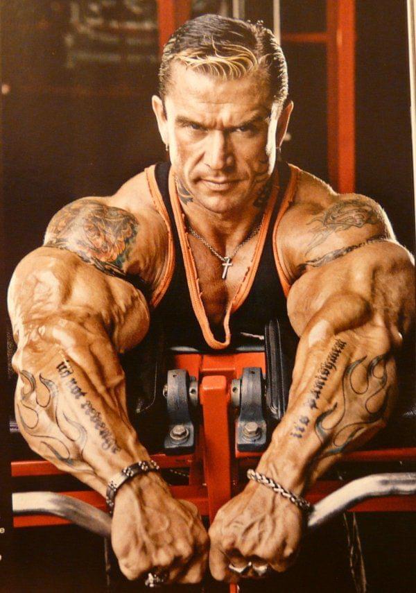 bodybuilding – Gym Stuff