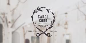 Carol Cobb Salon