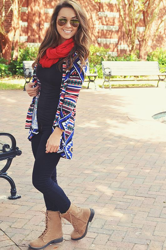 Casual Outift | My Style | Pinterest