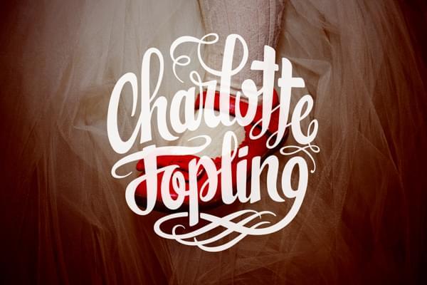 Charlotte Jopling – Photography
