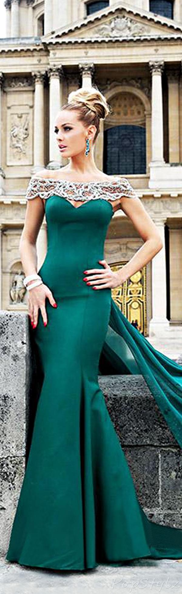 Dresses Page 100 | PopStylz