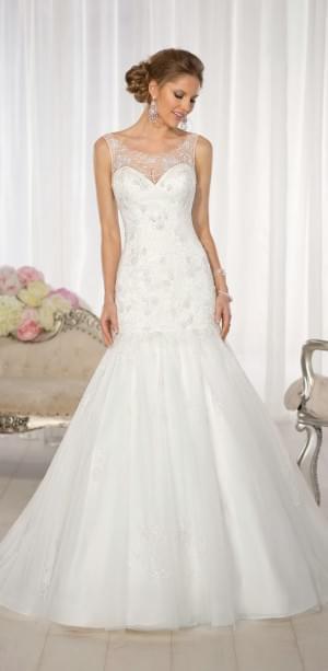 Essense of Australia Fall 2014 – Belle the Magazine . The Wedding Blog For The Sophisticat ...