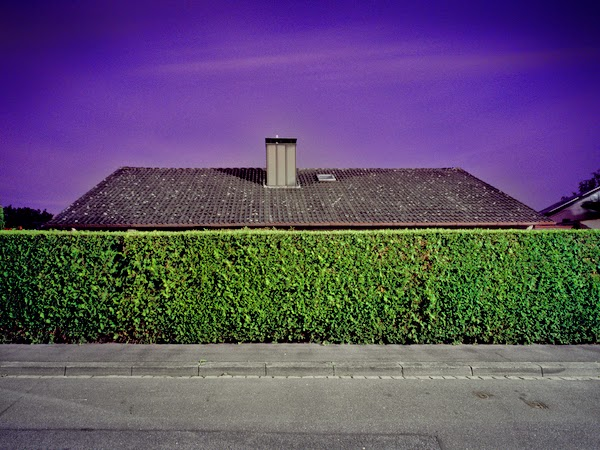 Fine Art Photography by Holger Schilling