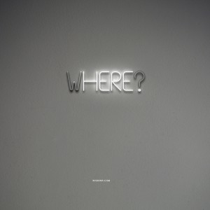 Here (Neon)