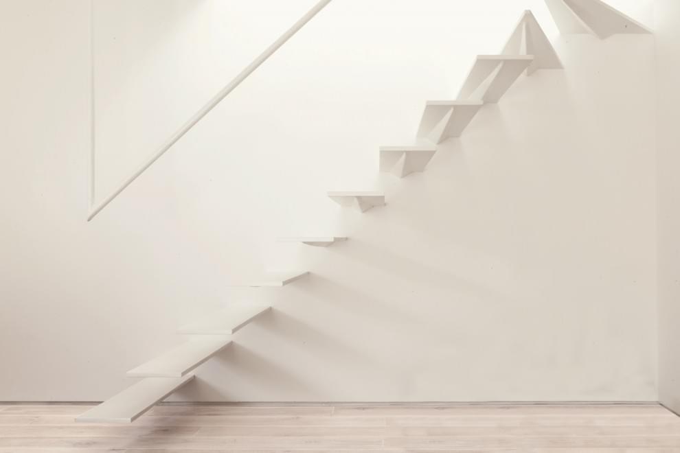 Herringbone House / Atelier Chanchan | Architecture