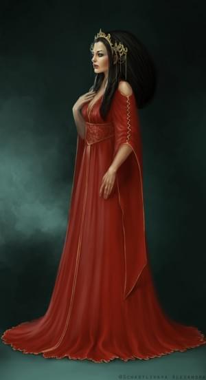 Illustration by Alexandra Schastlivaya