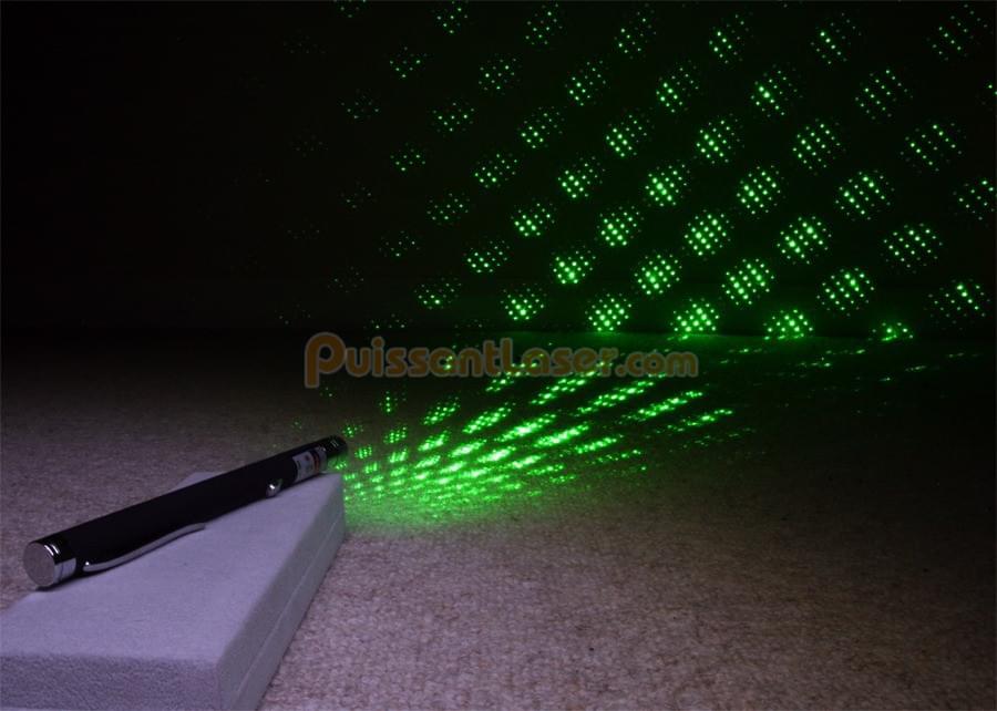 http://www.puissantlaser.com/c-2/p-1073.html laser vert 50mw portée est grande,vous ne serez pas ...