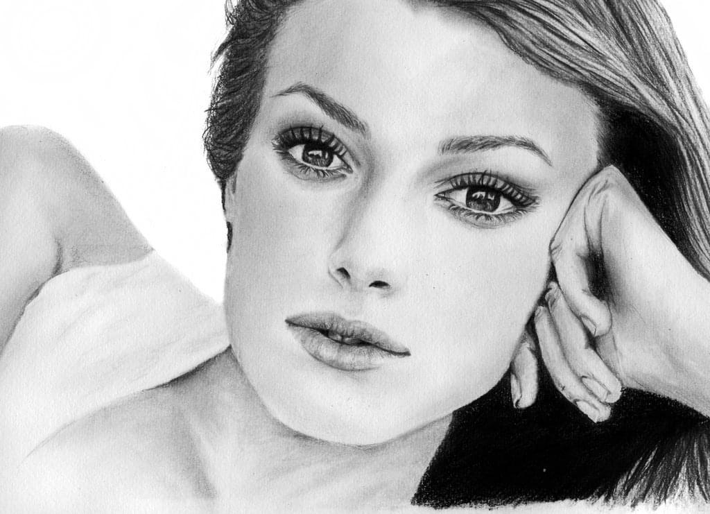 Beautiful Drawing | Art