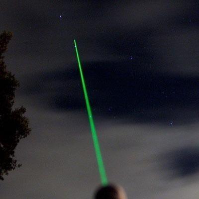 http://www.puissantlaser.com/c-2/p-1228.html 1.Les rayonnements lasers peuvent être émis en impu ...