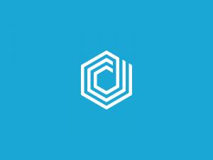 New Dunked Logo