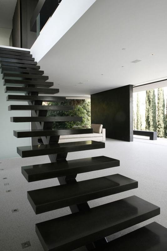 Openhouse / XTEN Architecture