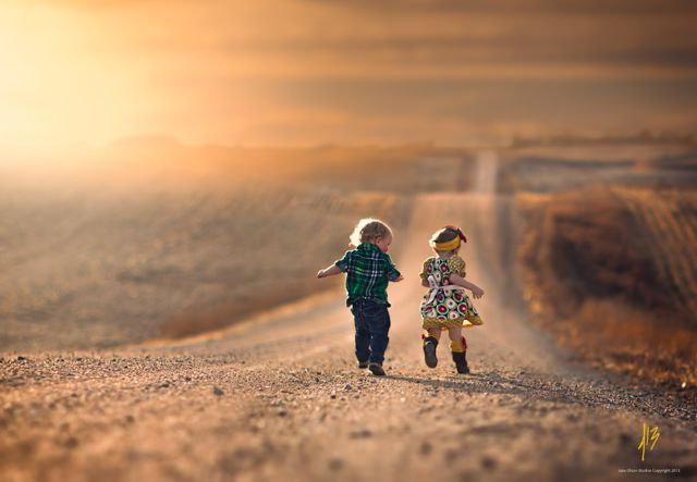 Photography by Jake Olson