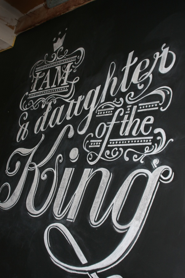 Pin by Design Quixotic on Typography | Pinterest