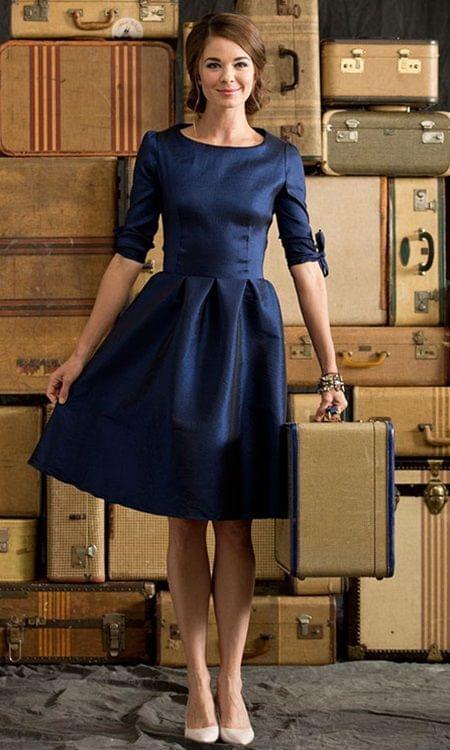 Pin by Jennifer Hinton on Clothing Ideas | Pinterest