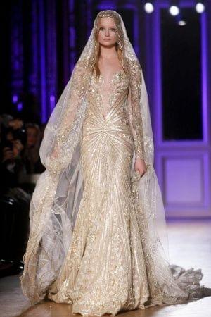 Pin by Nikole Glenn on Beautiful Gowns | Pinterest