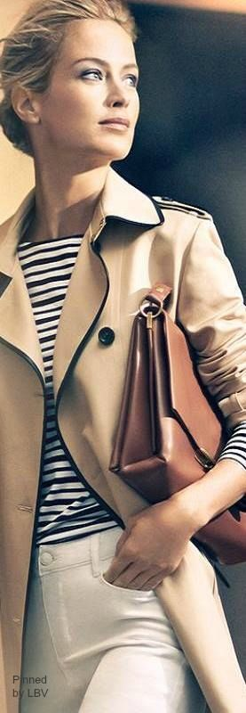 Pin by STYLE COMMUNICATIONS on Office fashion | Pinterest