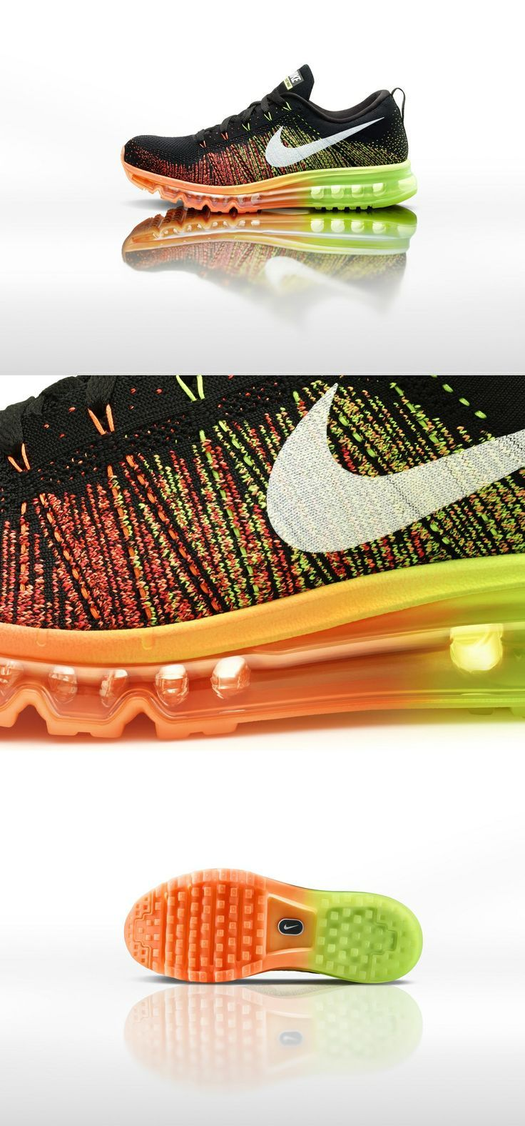 Womens Nike Free Run. It is on hot sale.just $64.90!LOVE!