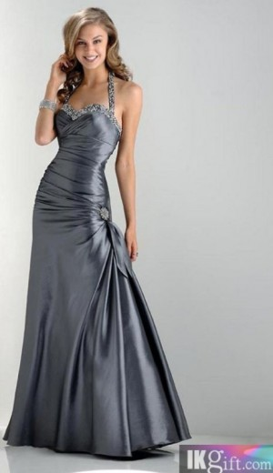 Prom dress Prom dresses | Prom | Pinterest