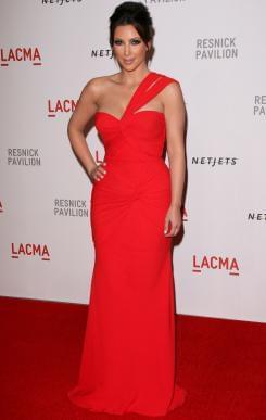 Red Prom Dresses, Red Evening, Formal & Cocktail Dresses Online UK