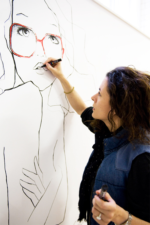 Wall Art, Art