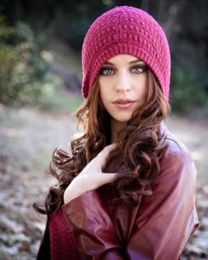 Beautiful Eyes Photography
