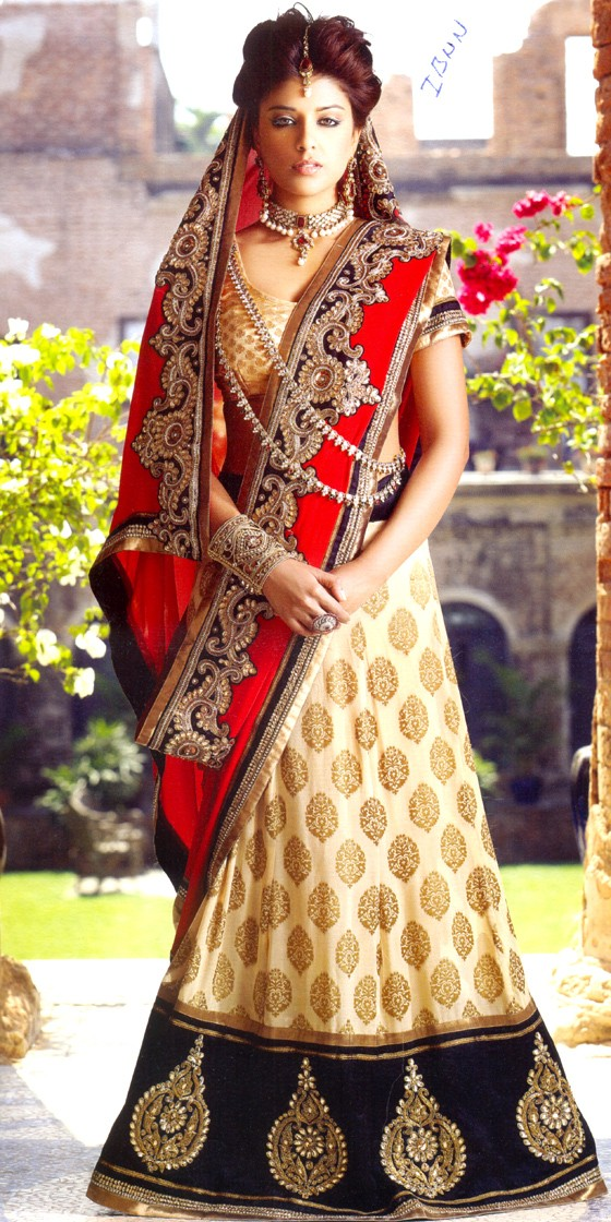 http://www.rajmatisarees.com/image/cache/data/Product%20NF%20april%202013/AL023-560×1120.jpg
