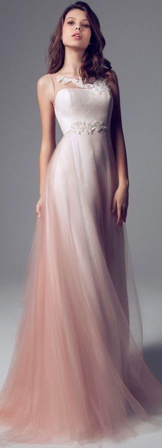 Blumarine  2014 | Woman's fashion | Pinterest