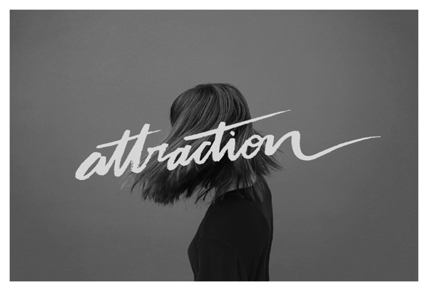 Calligraphy & Lettering  by Anil Darinc