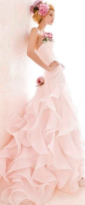 CESPINS ❤ Atelier Aimee 2014 | ✿⊱ Shades of Pink ~ La Belle Rose ✿⊱╮ …