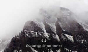 Daughters of the Empire by Studio Faculty