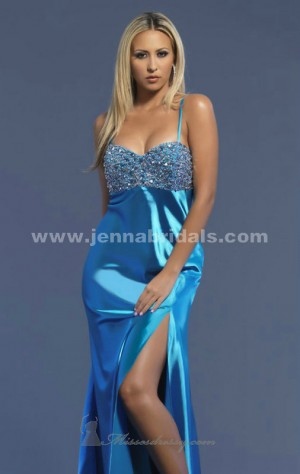 http://www.jennabridals.com/dave-and-johnny-7377-sweetheart-neckline-natural-waist-prom-dress-p- ...