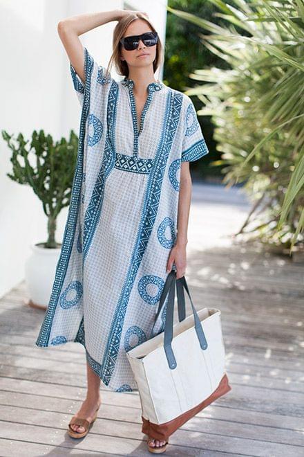 EMERSON FRY S/S 14 | Dream Wardrobe | Pinterest
