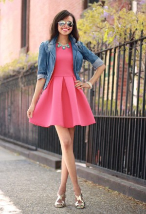 20 Fabulous Dresses For Every Occasion – Fashion Diva Design