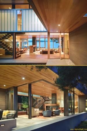 An Open House   http://www.adelto.co.uk