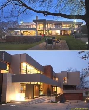 Beautiful House   Adelto.co.uk