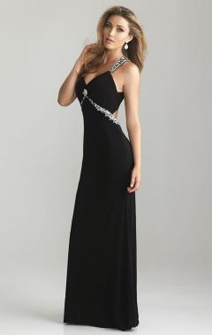 KissyDress UK:Long Prom Dresses&Gowns at Affordable Price